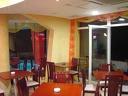 На море в Равда: 3 или 4 нощувки със закуски + вечери от 35лв/ден Хотел Фреш***
