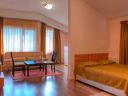 СПА почивка в хотел Форест Нук, Пампорово - нощувка със закуска от 28 лв!