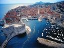 Магията на Адриатика: Екскурзия Будва - Дубровник- 4 дни 3 нощувки със закуски за 219лв