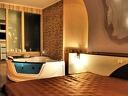 Велинград: 2 или 3 нощувки със закуски и вечери + басейн от 89 лв, в Holiday-SPA&Wellness