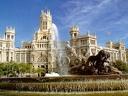 4 дневна индивидуална самолетна екскурзия до Барселона с билети в двете посоки с 3 нощувки