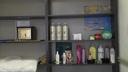 Подстригване, прав сешоар, стилизиране и кератинова терапия с преса JOICO STYLER + БОНУС