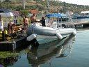 Вълнуваща подводна разходка с гмуркане за начинаещи и напреднали за 46,80 лв. в Созопол