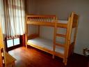 Край Смолян: нощувка за двама или четирима от 24,50лв в Семеен х-л Билянци- Митница и ТКЗС