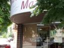 Маникюр или педикюр с OPI или Perfect цветове лято 2013 + 4 декорации от 6,90 лв. в МАГИЯ