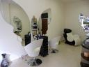 Арганова терапия за коса + АРГАНОВО МАСЛО + инфраред преса + издухване само за 14.90лв.