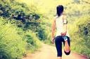 Спортувай сред природата! 2 тренировки по планинско бягане, от Спортна академия Азимут