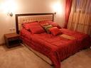 Велинград - Пакетна почивка за ДВАМА в уникалния балнео хотел SPA клуб Бор 4* за 129лв