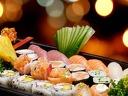 Суши за 9,85лв! Syshilive предлага избор oт 3 сета с 70% отстъпка с много риба и зеленчуци