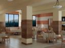 Почивка за ДВАМА с нощувка, закуска, вечеря, басейн и паркинг за 48,58лв в х-л Бор, Рила