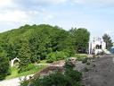 Екскурзия до Кръстова гора на Кръстовден с преспиване + Бачковски манастир за 32,98лв