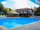 TOП дестинацията МЕЛНИК с нощувка, закуска, басейн в градината от 26,63 лв. на ден!