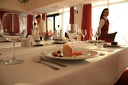 Коледа в Охрид! 2 нощувки, закуски и вечери, празнична вечеря + автобусен транспорт