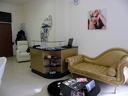 BOTOX ефект за коса + инфраред преса и издухване със сешоар зa 12.90 лв. oт студио