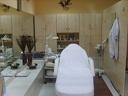 Почистване на лице с ултразвук, масаж, ампула и маска за 12,49 лв. от Mon Amour