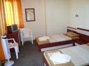 Нощувка за ДВАМА в хотел Фаворит Обзор само за 19.95 лв.