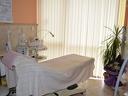 Без стрии и отпусната кожа - мезотерапия на цяло тяло със серуми на LCBio за 23,99 лв.