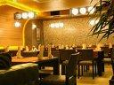 2 пици и напитки за ДВАМА за 6,50лв в приятната обстановка на Ресторант - градина