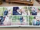 Oтпечатай 50 бр качествени снимки за 9,95лв - сватба, бебе, рожден ден, страхотна ваканция