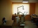 Преглед, почистване на зъбен камък и полиране или фотополимерна пломба от 19.90лв. !