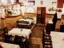 Плати ПОЛОВИНАТА СМЕТКА с ваучер от 4,99 лв. за 50% отстъпка в ресторант Русские блины