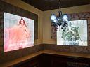 Парти за 14 човека - зала, маркови напитки и почерпка за 180 лв. от Jungle Bar