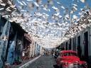 Ваканция в Куба-Хавана и Варадеро с престой 12 дни на база Аll inclusive за 1370лв