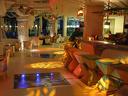 Хотел Аркадия - Last minute на Слънчев бряг! 1 нощувка на база All Inclusive за 64 лв