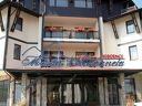 Мария-Антоанета Резиденс, Банско: Нощувка със закуска и вечеря с алкохол, СПА зона за 36лв
