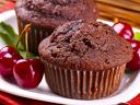Хапни вкусно! 50 бр. мини мъфини - микс от различни видове с превъзходен вкус, от Muffin House
