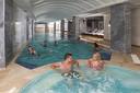 5 или 7 нощувки на база All Inclusive в Didim Beach Resort Aqua and Elegance Thalasso 5*