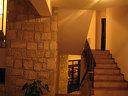 Хотел Загорие, Арбанаси - Две нощувки с включени закуски, ползване на сауна само за 49,90