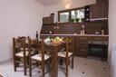 8 Декември край Банско! 2 или 3 нощувки със закуски + празнична вечеря и СПА с вътрешен басейн