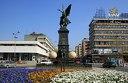 Екскурзия до Дървен град и Каменград, 2 нощувки със закуски, автобусен транспорт и екскурзовод