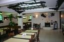 Ски почивка в Банско! Нощувка със закуска и вечеря + ползване на САУНА за 35лв,от Хотел Holiday Group