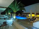 На море в Ситония, Гърция с 3 нощувки, 3 закуски, 3 вечери за 149лв на човек в х-л Симеон