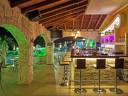 3 нощувки със закуски и вечери в Anna Maria Paradise hotel 3*, Халкидики–Касандра
