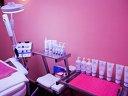 Thal'ion за лице: Подхранваща терапия + масаж за 9,90лв. или Почистване + маска за контур