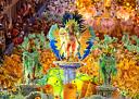 Великден в Италия и Френска Ривиера + Карнавалът в Ница! 5 нощувки със закуски и транспорт
