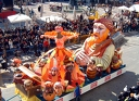 Екскурзия за карнавала в Ксанти. Нощувка със закуска в хотел 3* + автобусен транспорт