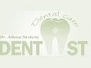 Обстоен преглед и почистване на зъбен камък с ултразвук + полиране на зъбите за 18,90 лв.