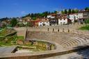4-дневна екскурзия до Скопие, Охрид, Струга и Тирана с включени 3 нощувки и транспорт