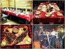 Свети Валентин в Панагюрище! 1 или 2 нощувки за двама + романтична вечеря и релакс пакет