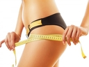 Wellness–тест, консултация с треньор по здравословно хранене, индувидуален режим за 4 лв.