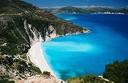 Великден на о. Лефкада и Круиз Йонийски острови! 3 нощувки, закуски и 2 вечери + транспорт