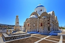 4 нощувки със закуски, автобусен транспорт, фериботни такси + посещение на Атина