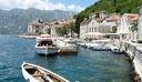 Празници в Черна гора и Дубровник! 4 нощувки, закуски, транспорт, фериботни такси