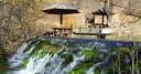 2 нощувки със закуски и вечери /едната празнична/ в Hотел Nataly SPA 4*, Соко баня