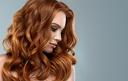 Терапия за коса по избор с органични продукти О Way + оформяне със сешоар
