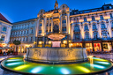 Великденска екскурзия до Прага, Братислава и Бърно! 4 нощувки със закуски и транспорт